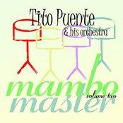 Mambo Master Vol 2