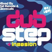 ONELOVE Presents Dubstep Invasion