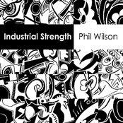 Industrial Strength