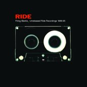 Firing Blanks_ Unreleased Ride Recordings 1988-95