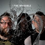 The_Invisible