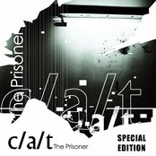 The Prisoner (Special Edition)