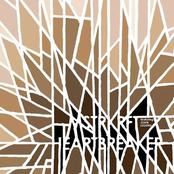 album Heartbreaker feat. John Legend by MSTRKRFT