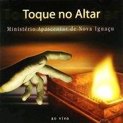 Toque No Altar