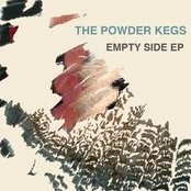 Empty Side EP