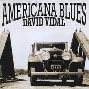 Americana Blues