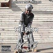 Philthy Rich Presents: The Birth of AK47
