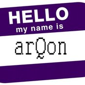 Is My Name