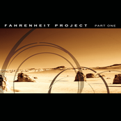Fahrenheit Project, Part One