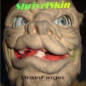 Brain Finger