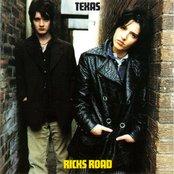 Ricks Road