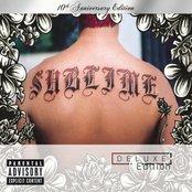 Sublime (disc 1)