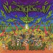 Goblin Island