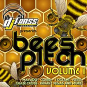 Bees Pitch Vol. 1