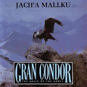 Gran Condor: The Music of the Andes