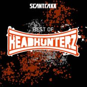 The Best of Headhunterz