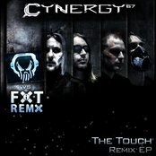 Cynergy 67 vs. FiXT Remix