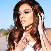 Cher Lloyd - Empire State of Mind, Parts I & II (medley) (X Factor performance) Songtext und Lyrics auf Songtexte.com