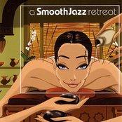 A Smooth Jazz Retreat