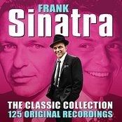 The Classic Collection - 125 Original Recordings (Remastered)