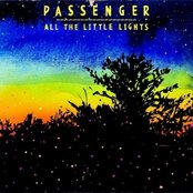 All The Little Lights (UK Deluxe Edition)