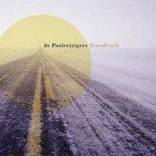 De Poolreizigers (Soundtrack)