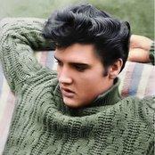 Elvis Presley 1ea3fceb4df557e7e7a1b5d751f1dc41