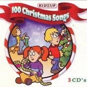 100 Christmas Songs