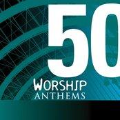 50 Worship Anthems