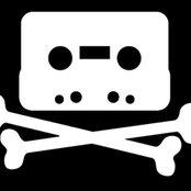 Copyright-Infringing Unauthorized Remixes