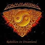 Rebellion in Dreamland