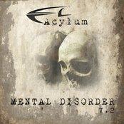 Mental Disorder V.2