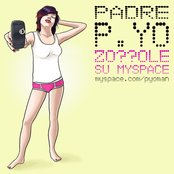 Zoccole Su Myspace -SINGLE-