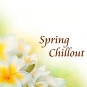 Spring Chillhouse