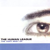The Very Best of The Human League (disc 2)