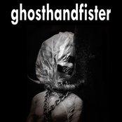 Ghosthandfister