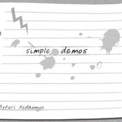 Simple Demos