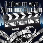 Vol. 6 : Science Fiction Movies
