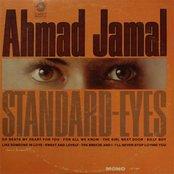 Standard-Eyes