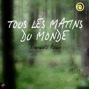 Tous Les Matins - Romantic Piano