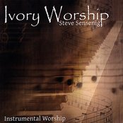 Ivory Worship