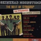 Skinhead Moonstomp: The Best of Symarip