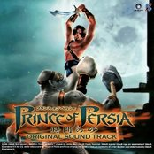 Prince of Persia - Sands of Time Soundtrack