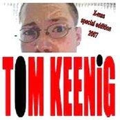TKBeatz XMAS Special Edition 2007