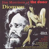 Thumbnail for Dionysus