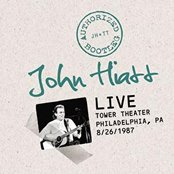 Authorized Bootleg: Live At The Tower Theater, Philadelphia, PA 8/26/87
