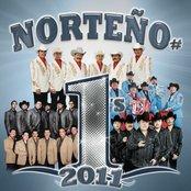 Norteño # 1's 2011