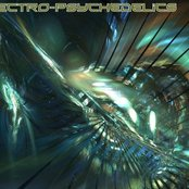 Electro Psychedelics