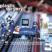 Plastic Surgery 3 (disc 1)