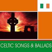 Celtic Songs & Ballads